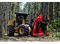 Timber Harvesting & Extraction Equipment