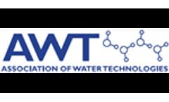 AWT Announces Immediate Implementation of ANSI/ASHRAE Standard 188-2015