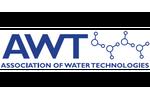 Association of Water Technologies (AWT)
