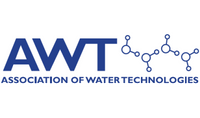 Association of Water Technologies (AWT)