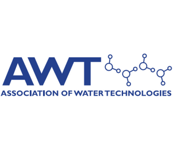 AWT Annual Convention and Exposition 2018