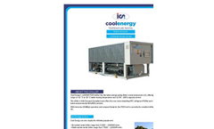 Process Temperature Control Solutions Brochure