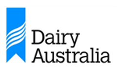 Dairy Australia announces additional 2019 Board Nominee