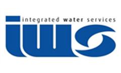 Pump Efficiency Testing Services