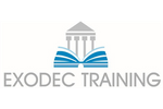 HEALTH AND SAFETY EXODEC TRAINING