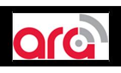 ARA wins potential $12M Defense Logistics Agency IDIQ