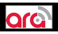 Antenna Research Associates, Inc. (ARA)