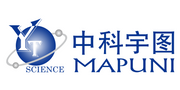 China Sciences MapUniverse Technology  Co.,Ltd