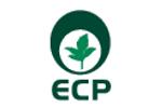 Environmental Consulting & Planning Ltda. (ECP)