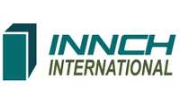 Innch International Co., Ltd.
