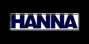 Hanna Steel