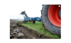 SBGuidance - Onland Plough