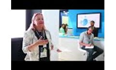 8th World Water Forum welcomes tens of thousands of participants from 172 countries Video