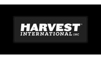 Harvest International, Inc.