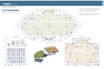 WEFTEC 2011 Exhibition Floorplan