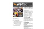 W14 Fact Sheet - Brochure