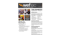 W14 Fact Sheet - Brochure
