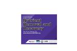 NRR 2016 Conference Announcement Brochure