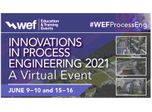 Innovations in Process Engineering 2021