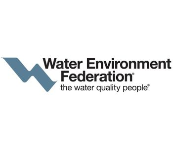 JSWA/EWA/WEF Specialty Conference - Resilience of Water Service