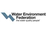 U.S. Senate Passes Bipartisan Water Infrastructure Funding Bill