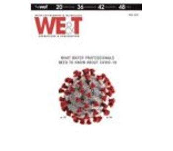 Wet Weather Protection