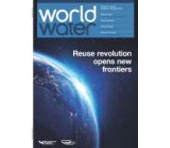 Disaster resiliency plans using WaterGEMS modeling