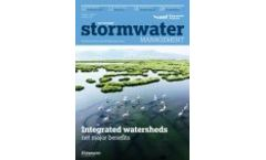 Beyond stormwater to create resilient communities
