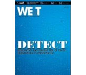 Translating Wastewater Surveillance Data