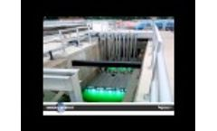 Webcast of the Month: Fundamentals of Disinfection - Video
