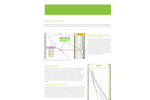 RokDoc GeoPressure - 3D Pressure Analysis and Prediction Software Brochure