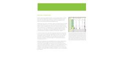 RokDoc - Seismic Anisotropy Software Brochure