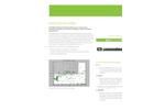 RokDoc - External Interface Software Brochure