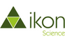 RokDoc - Seismic Anisotropy Software