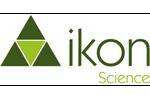 Ikon Science Ltd