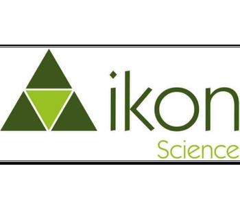 RokDoc - Reservoir Monitoring Software