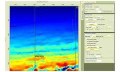 RokDoc GeoPressure - 3D Pressure Analysis and Prediction Software