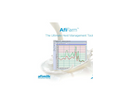 AfiFarm - Dairy Farm Management Software Brochure