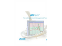 AfiFarm - Dairy Farm Management Software Brochure
