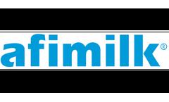 AfiFarm - Dairy Farm Management Software