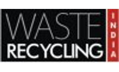 Waste Recycling India