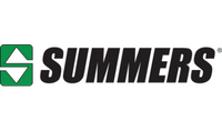 Summers Manufacturing Co., Inc