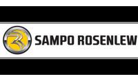 Sampo Rosenlew Ltd