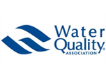 WQA Convention offers robust educational lineup
