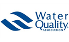 Water Quality Association issues statement on proposed PFAS legislation