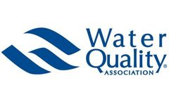 Water Treatment & Conditioning Solutions