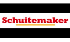 Schuitemaker - Agricultural Machines Services