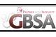 GBSA, Inc.