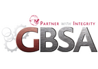 GBSA - Engineering Made Simple V-Seal
