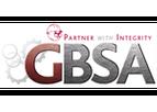 GBSA - Mechanical Rotary Shaft Seals
